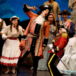 The Pirates Of Penzance Full