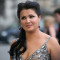 What Would Anna Netrebko Do?