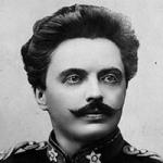 Andrey Labinsky