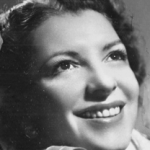 Augusta Oltrabella