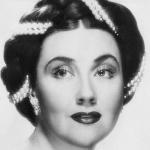 Blanche Thebom