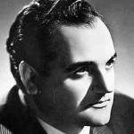 Gianni Poggi