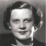 Hilde Konetzni
