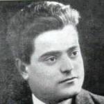 Luigi Marini