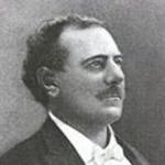 Antonio Magini Coletti
