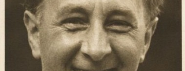 Martinu 1943