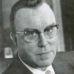 Walther Ludwig