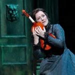 56646 Hoffmann Diana Damrau La Opera