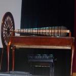 Glassarmonica