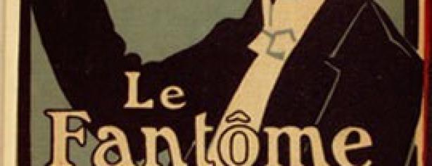 Gaston Leroux   Le Fanto Cc 82me De Lopera