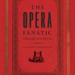 Operafanatic