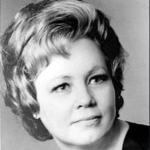 Christina Deutekom